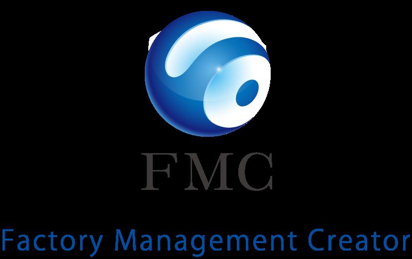 Factory Management Creator